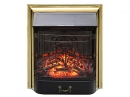 Электрокамин Royal Flame Majestic FX M Brass/Black в Уфе