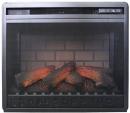 Электрокамин Royal Flame Vision 23 EF LED 3D FX