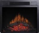 Электрокамин Royal Flame Vision 23 LED FX в Уфе