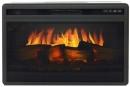 Электрокамин Royal Flame Vision 26 EF LED 3D FX в Уфе