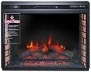 Электрокамин Royal Flame Vision 28 EF LED FX в Уфе