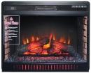 Электрокамин Royal Flame Vision 30 EF LED FX в Уфе