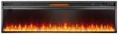 Электрокамин Royal Flame Vision 60 LED в Уфе