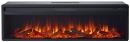 Электрокамин Royal Flame Vision 60 LOG LED в Уфе