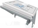 Электронный блок управления Electrolux ECH/TUI Transformer Digital Inverter в Уфе