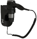 Фен для волос Puff 1600BI в Уфе