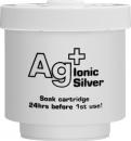 Фильтр-картридж Electrolux Ag Ionic Silver в Уфе