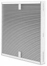 Фильтр Stadler Form Roger Dual Filter R-014 в Уфе