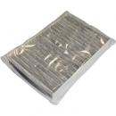 Фильтр угольный Active carbon filter Boneco 2562 в Уфе