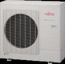 Fujitsu AOYG45LBT8 наружный блок в Уфе