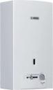 Газовая колонка Bosch WR10-2 P23 в Уфе