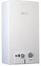 Газовая колонка Bosch WRD10-2 G23 в Уфе