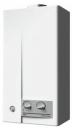 Газовая колонка Electrolux GWH 285 ERN NanoPro в Уфе