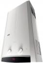 Газовая колонка Gorenje GWH-10 NNBW в Уфе