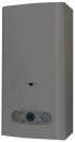 Газовая колонка Neva Lux 5611 на сжиженном газе (серебро) в Уфе