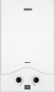 Газовая колонка Zanussi GWH 10 Senso в Уфе