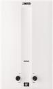 Газовая колонка Zanussi GWH 10 Fonte Turbo в Уфе