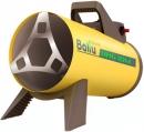 Тепловая пушка газовая Ballu BHG-10M в Уфе