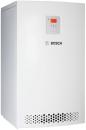 Газовый котел Bosch GAZ2500F37