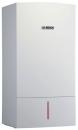 Газовый котел Bosch ZWB28-3C в Уфе