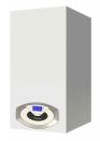 Газовый котел ARISTON GENUS PREMIUM EVO 100 HP в Уфе