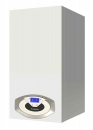 Газовый котел ARISTON GENUS PREMIUM EVO 115 HP в Уфе