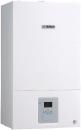 Газовый котел Bosch WBN 6000-12C в Уфе