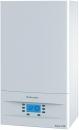 Газовый котел Electrolux GCB BASIC X 18 Fi в Уфе