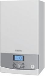Газовый котел Electrolux GCB Hi-Tech 24 Fi