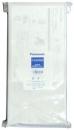 Гибридный пылевой фильтр Panasonic F-ZXGP80 в Уфе