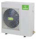 Тепловой насос Lessar LUM-HE100ME2-PC в Уфе
