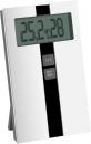 Гигрометр-термометр Boneco A7254