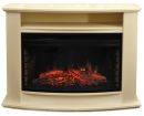 Готовый комплект RealFlame Govard33 сочагом Firespace33SIR в Уфе