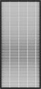 HEPA-фильтр FUNAI Fuji ERW-150 H12 в Уфе