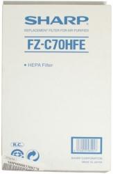 HEPA фильтр Sharp FZ-C70HFE