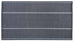HEPA фильтр Sharp FZ-D40HFE
