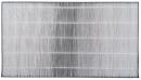 HEPA фильтр Sharp FZ-A61HFR в Уфе
