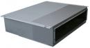Hisense AMD-18UX4SJD внутренний блок в Уфе