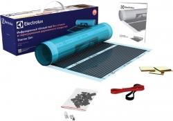 Инфракрасная пленка Electrolux ETS 220-2