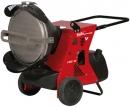 Инфракрасный обогреватель дизельный Ballu-Biemmedue Arcotherm FIRE45 2SPEED в Уфе