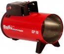 Тепловая пушка газовая Ballu-Biemmedue Arcotherm GP10MC