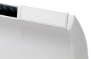 Исполнительный модуль ADAX GLAMOX Heating SLA 5/24 в Уфе