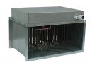 Калорифер канальный Тепломаш КЭВ-18К250х500Е в Уфе
