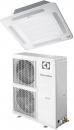 Кассетная сплит-система Electrolux EACС-48H/DC/N3 / EACO/I-48H/DC/N3 в Уфе