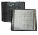Комплект фильтров (Carbon+Hepa) Boneco 7012 в Уфе