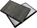 Комплект фильтров HCP-XS05 для Ballu AP200-XS04/AP250 в Уфе