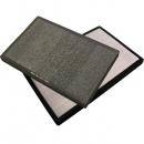 Комплект фильтров HEPA+NANO+CARBON Multy filter F/AP350 в Уфе