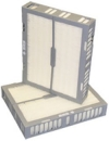 Комплект фильтров Timberk TMS FL200 в Уфе
