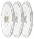 Комплект гигиенических дисков Venta (3 шт.) в Уфе