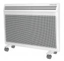 Конвективно-инфракрасный обогреватель Electrolux EIH/AG-1000 E